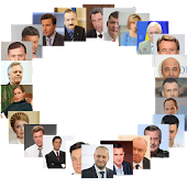Ukrainian Elections 2014