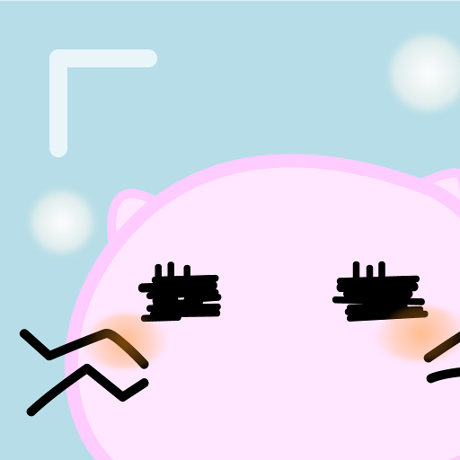 娱乐のたまゆらふぁいんだー LOGO-記事Game