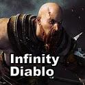 Infinity Diablo icon