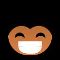 نكت و صور مضحكة واتس اب 2014 icon