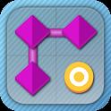 FlowDoku icon