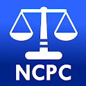 Teste Grilă - N.C.P.C. icon