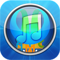 Android Music Charts Free icon