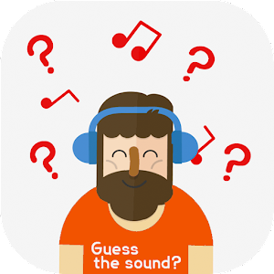 Guess the Sound for PC and MAC