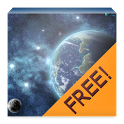 Horoscope 24/7 free icon