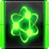 Evolution (green)