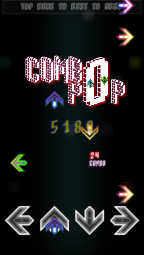 ComboPop-Free 20