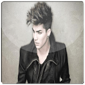 Adam Lambert Wallpaper 2014