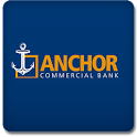 Anchor Commercial Bank icon