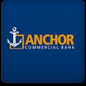 Anchor Commercial Bank icon