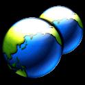 Placebook Pro icon