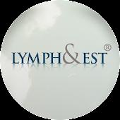 LymphEst