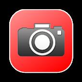 Show Images LIVE on Web PRO