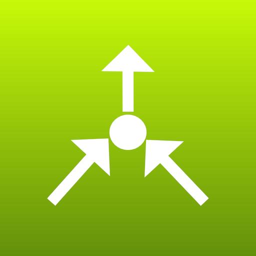 DepenDo 生活 App LOGO-APP試玩