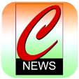 CNews Bhara.. file APK for Gaming PC/PS3/PS4 Smart TV