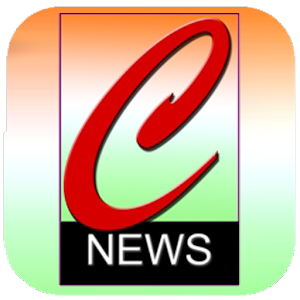 CNews Bharat App