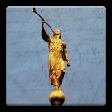 LDS Blogs icon