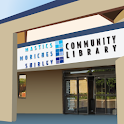 MMSCL logo