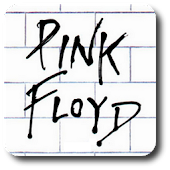 Pink Floyd Lyrics