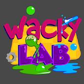 Wacky Lab