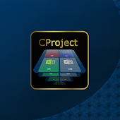CProject free