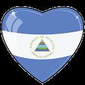 Nicaragua Radio Music & News icon