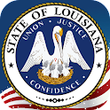 LA Civil Code (LOUISIANA LAWS)