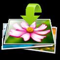 무료 배경화면(HD Wallpaper) icon