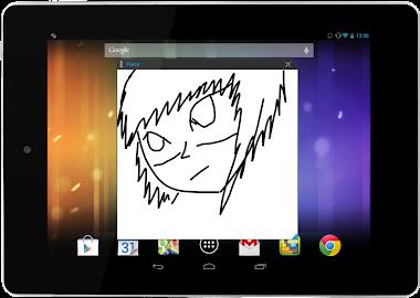 Multitasking Pro Screenshot 23