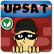 UPSAT! Action Puzzle Game