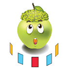 Learn: Memory Game icon