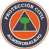Almendralejo Proteccion Civil