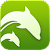 Dolphin Battery Saver file APK Free for PC, smart TV Download