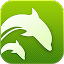Dolphin Battery Saver 3.1.0 APK for Android