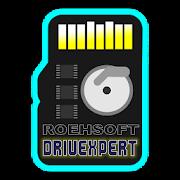 ROEHSOFT DRIVE-EXPERT