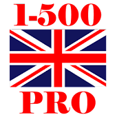 Учи английский Pro!