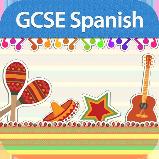 GCSE Spanish - AQA Lite