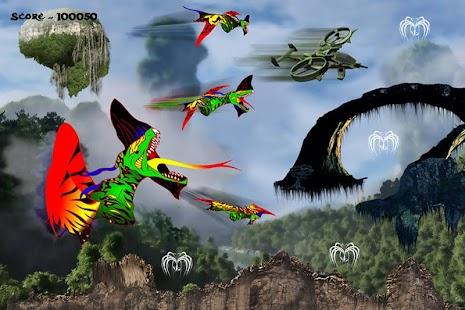 FlyingMachinePandora-ride 11
