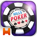 Texas Poker Mania icon