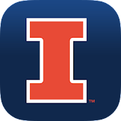 Fighting Illini Gameday LIVE