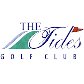 The Tides Golf Tee Times