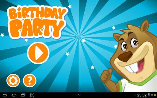 【免費家庭片App】生日禮物:自由拼圖-APP點子