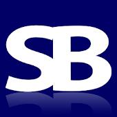 SBSWMO Mobile Banking