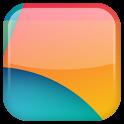 Nexus K Live Wallpaper icon