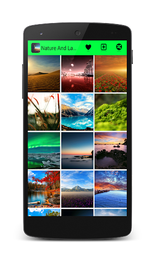 Free Wallpaper Pack(Animal and Nature) Download link in Description - YouTube