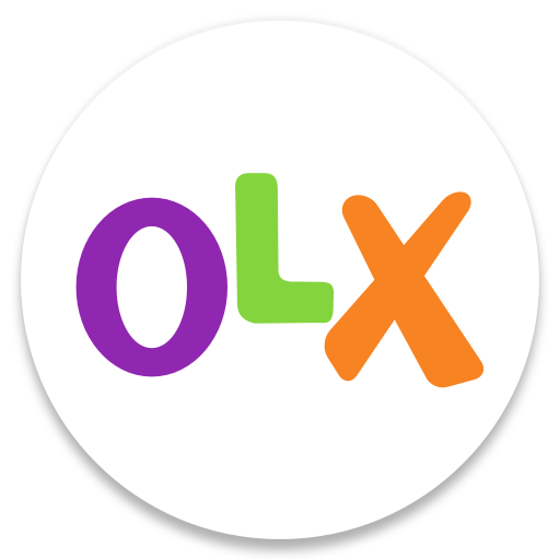 OLX Brasil - Comprar e Vender apk