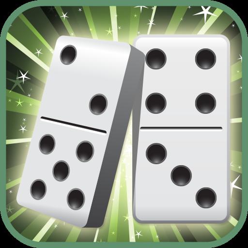 骨牌 棋類遊戲 App Store-愛順發玩APP