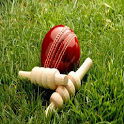 Cricket Live Tv-SportsTv d2m icon
