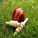 Cricket Live Tv-SportsTv d2m icon