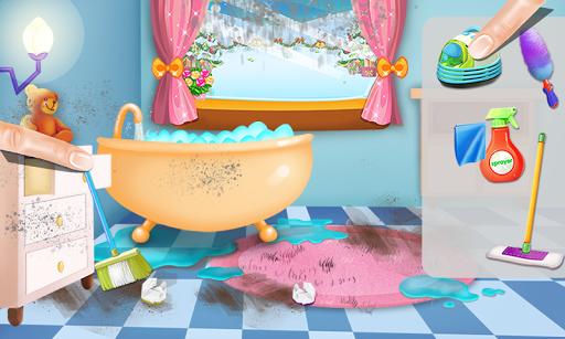 Princess House Adventure
